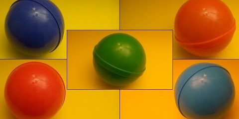 Learn Colours with Surprise Eggs!  Opening 5 BIG HUGE JUMBO Surprise Eggs and Spelling Colours!